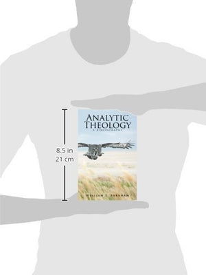 Analytic Theology: A Bibliography