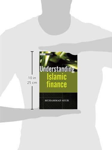 Understanding Islamic Finance