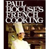 Paul Bocuse'S New French Cooking