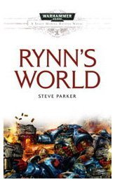 Rynn'S World (Space Marines)