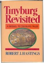 Tinyburg Revisited