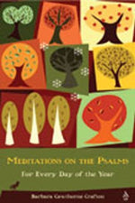 Meditations On The Psalms!: For Every Day Of The Year