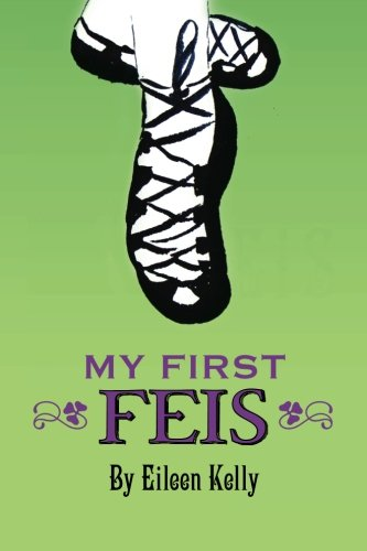 My First Feis