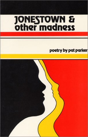 Jonestown And Other Madness: Poetry