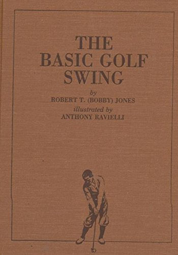 The Basic Golf Swing