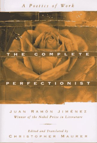 The Complete Perfectionist