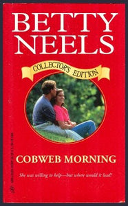 Cobweb Morning (Red Collector'S Choice Edition)