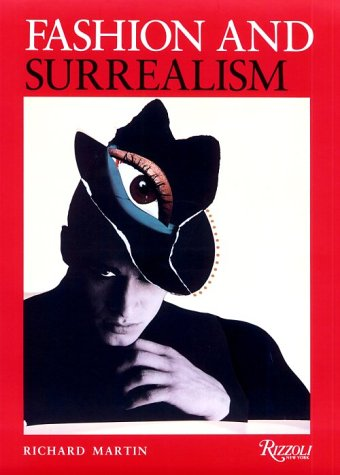 Fashion & Surrealism