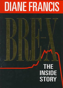 Bre-X: The Inside Story
