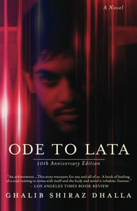 Ode To Lata