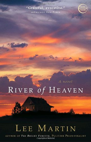 River Of Heaven: A Novel