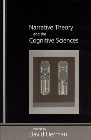 Narrative Theory And The Cognitive Sciences (Lecture Notes)