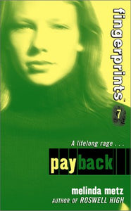 Payback (Fingerprints No. 7)