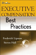 Executive Compensation Best Practices