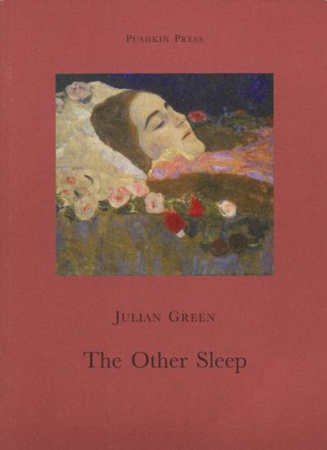 The Other Sleep