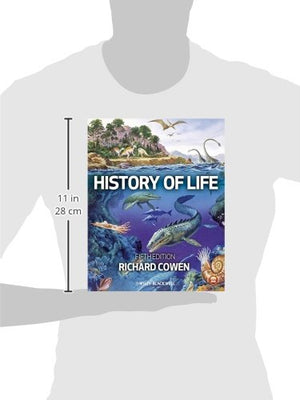 History Of Life