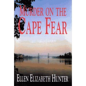 Murder On The Cape Fear