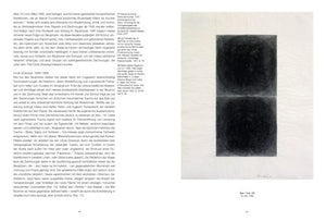 Eva Hesse: One More Than One (German And English Edition)