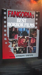Fangoria'S Best Horror Films