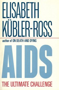 Aids: The Ultimate Challenge