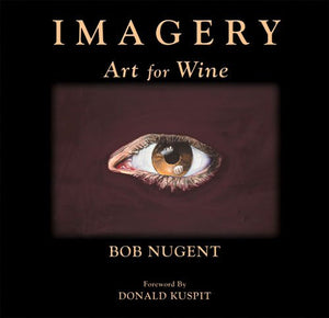 Imagery: Art For Wine