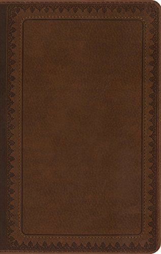 Niv, Ragamuffin Bible, Leathersoft, Brown: Meditations For The Bedraggled, Beat-Up, And Brokenhearted