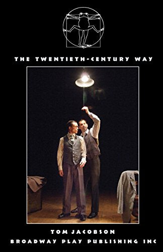 The Twentieth-Century Way