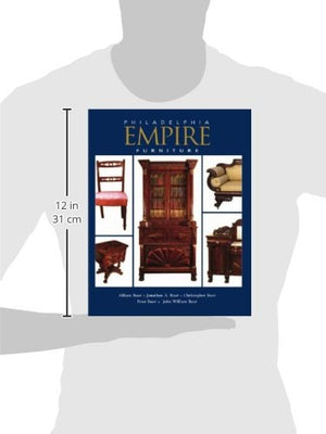 Philadelphia Empire Furniture