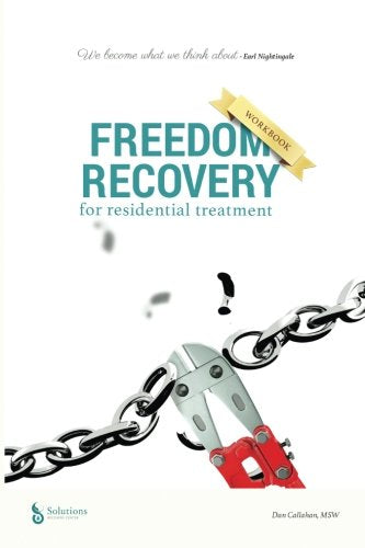 Freedom Recovery: For Residential Treatment