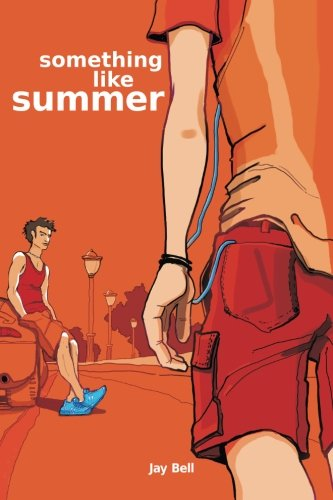 Something Like Summer (Volume 1)