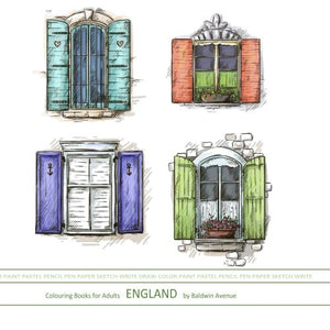 Colouring Books For Adults England: Travel Coloring Books In Al; Coloring Books England In Al; Coloring Books London In Al; England Coloring Books In ... In Al; Secret Garden Coloring Book In Al;