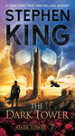 The Dark Tower Vii (The Dark Tower, Book 7)
