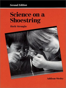 Science On A Shoestring