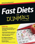 Fast Diets For Dummies