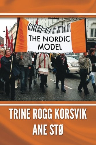 The Nordic Model