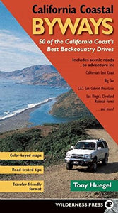 California Coastal Byways