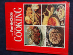 Family Circle Encyclopedia Of Cooking