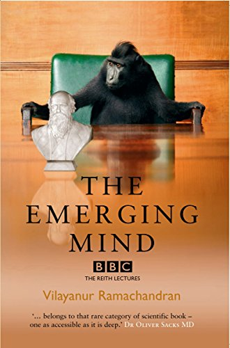 The Emerging Mind (Reith Lectures)
