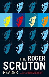 The Roger Scruton Reader