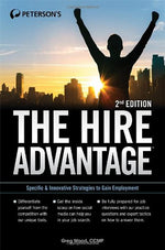 The Hire Advantage