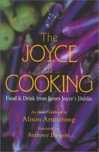 Joyce Of Cooking