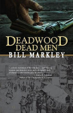 Deadwood Dead Men