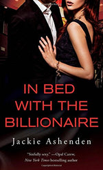 In Bed With The Billionaire (Nine Circles)