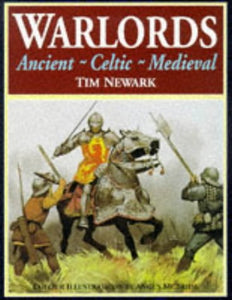 Warlords: Ancient-Celtic-Medieval