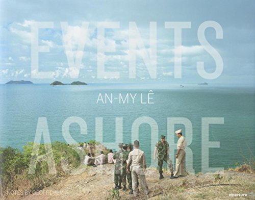 An-My L: Events Ashore