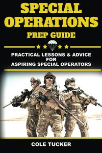 Special Operations Prep Guide