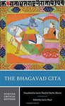 The Bhagavad Gita (Norton Critical Editions)