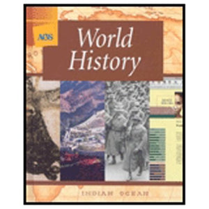 World History Student Text