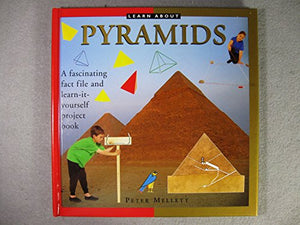 Pyramids (Learn About Series)