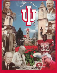 The Glory Of Old Iu